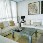 Best Luxury Apartments Tardeo