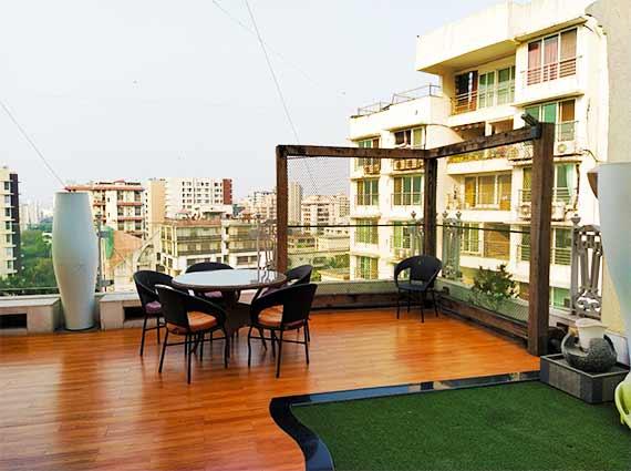 Duplex Apartments Sale Mumbai