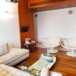 Duplex Penthouse Homes Mumbai