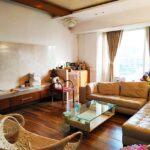 Ekta Empress Penthouse for Sale Mumbai