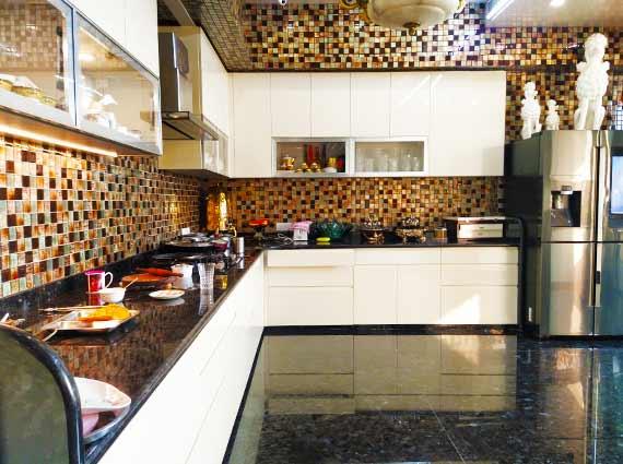 Fabulous Furnished Homes Sale Mumbai