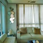 Furnished Homes Sale South Mumbai