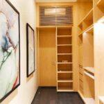 High End 4 Bed Duplex New Cuffe Parade