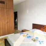 High End Apartments Sale Bandra