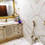 Opulent 3 BHK Apartment Andheri West