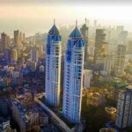 Imperial Towers Flats for Sale