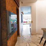 Luxurious Homes Bandra