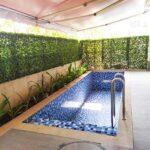 Luxury Duplex Apartment Mumbai