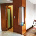 Luxury Duplex Penthouse Bandra