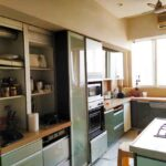 Luxury Flats Penthouses Bandra