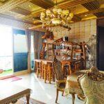 Luxury Fully Furnished Apartments Homes Mumbai