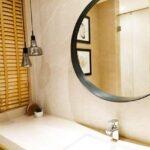 Luxury High End Fully Furnished Apartments Mumbai