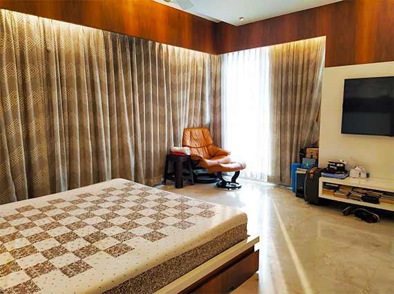 Luxury High End Properties Sale