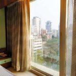 Luxury Homes in Bandra Sale
