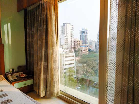 Luxury Homes in Bandra Sale