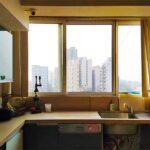 Luxury Penthouse Sale Ekta Empress