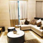 New Cuffe Parade Wadala Luxury Homes