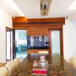 Penthouses for Sale Bandra
