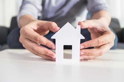 Selling Property Without Broker