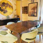 Top Duplex Homes Apartments Mumbai