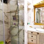 Wonderful Home Interiors Andheri West