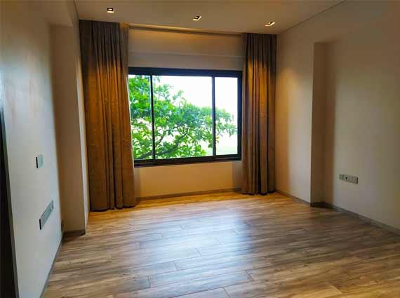 4 BHK High End Properties Mumbai
