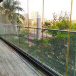 4 BHK Homes for Sale Andheri Link Road