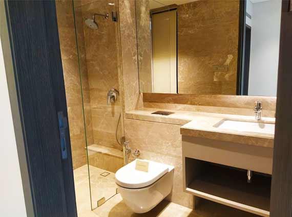 4 BHK Luxury Homes Apartments Mumbai