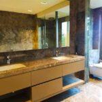 Amazing Luxury Homes Sale Juhu