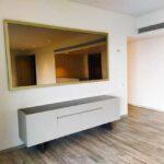 Rustomjee Elements 4 BHK Properties Sale