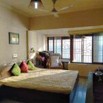 2 BHK Ganga Bhavan Apartments Versova
