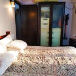 2 BHK Sea Side Apartments Mumbai