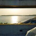 2 Bed Apartments Versova Mumbai