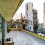 3 BHK Penthouse Nepean Sea Road