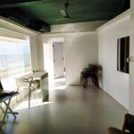Sea Facing Penthouses Sale