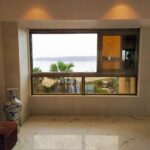 Best Sea View Flats Sale India