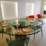 Fully Furnished Penthouse Sale Mumbai