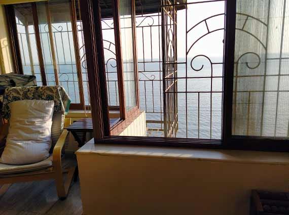 Luxury High End Properties Mumbai