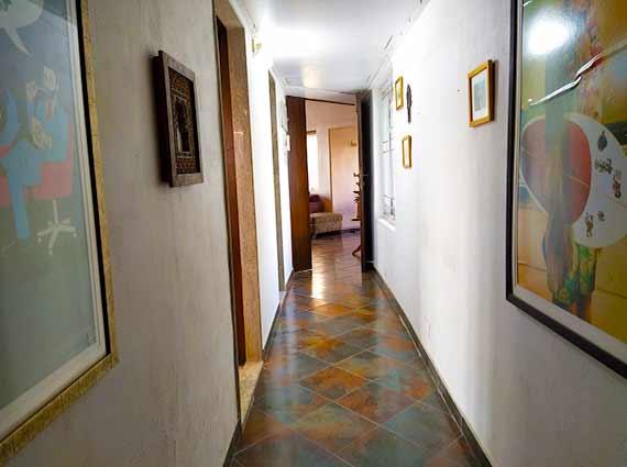 Quaint Apartments Sale Mumbai
