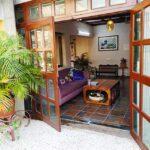 Sea Side Properties Versova