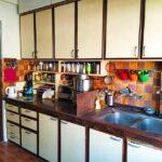 Sea Touch Apartment Mumbai