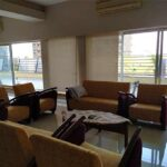 Sea View 3 BHK Apartments Nepean Sea Rd