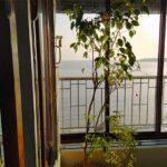 Sea View Apartments Versova Yari Road