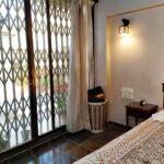 Versova Sea Facing Home Sale