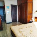 Exclusive Beachront Homes Mumbai