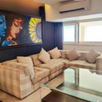 Bandra 3 BHK Flats for Sale