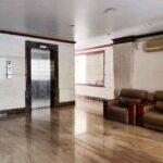 duplex 4 bhk homes sale