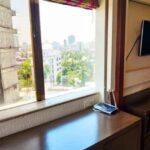 large bedrooms duplex 4 bhk homes