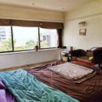 large bedrooms duplex 4 bhk mount mary