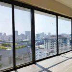 4 BHK Shanti Sadan Penthouse Bandra